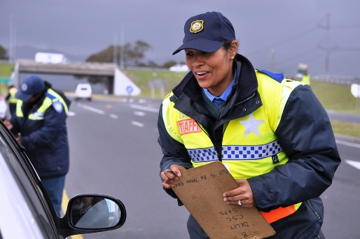 traffic_officer_shireen_brown_during_a_roadblock_1
